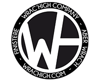 Logo Whrachigh